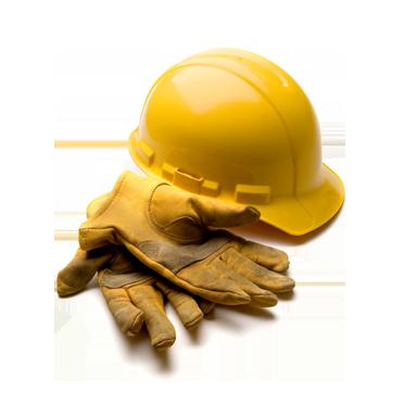 sicurezza_sul_lavoro_e_igiene_industriale_big